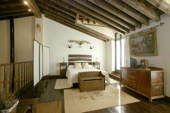 Apartamento barato para vacaciones Mingorría, Ávila