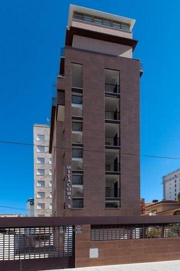 Pisos  alquiler Grau i Platja, Valencia