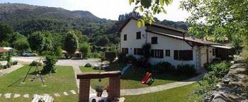 Alquiler vacaciones en Asturias, Asturias