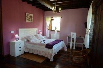 Alquier de Otros en Cangas del Narcea, Asturias para un máximo de 1 persona con  1 dormitorio