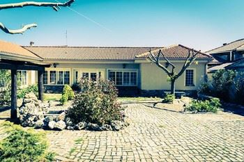 Alquiler apartamento playa Anaya, Segovia