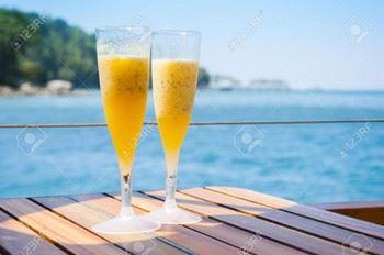 Alquiler vacaciones en Eivissa, Islas baleares