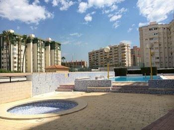Alquiler vacaciones en Grau i Platja, Valencia