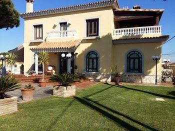 Habitaciones en alquiler Chiclana de la Frontera, Cádiz