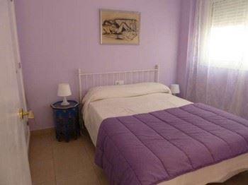 Habitaciones en alquiler Jerez de la Frontera, Cádiz