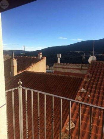Alquiler vacaciones en Valdelinares, Teruel