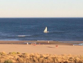 Alquiler vacaciones en Ayamonte, Huelva