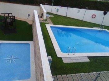 Alquiler de habitaciones Peníscola, Castellón