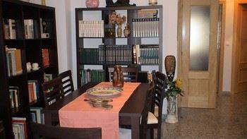 Alquiler vacaciones en Mérida, Badajoz