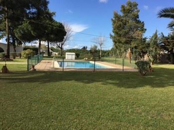Apartamento para vacaciones Sanlúcar de Barrameda, Cádiz