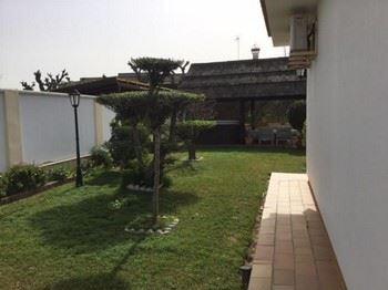 Apartamento barato Sanlúcar de Barrameda, Cádiz