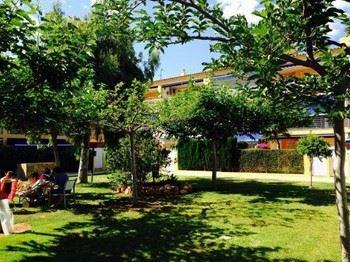 Alquiler vacacional en Orpesa, Castellón