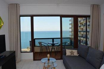 Alquiler vacaciones en Benalmádena, Málaga