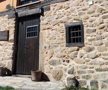 Alquiler de habitaciones Gil-García, Ávila