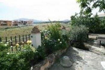 Alquier de Apartamento en La Zubia, Granada para un máximo de 2 personas con  1 dormitorio