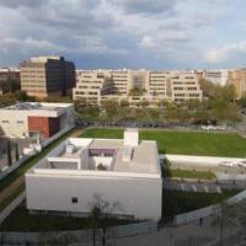 Alquier de Apartamento en Sevilla, Sevilla para un máximo de 7 personas con 4 dormitorios