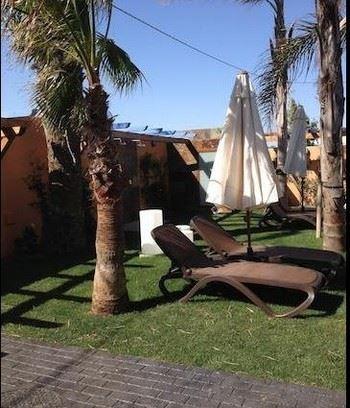 Apartamento para vacaciones Vejer de la Frontera, Cádiz