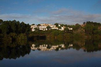 Alquier de Casa en Córdoba, Córdoba para un máximo de 4 personas con 2 dormitorios