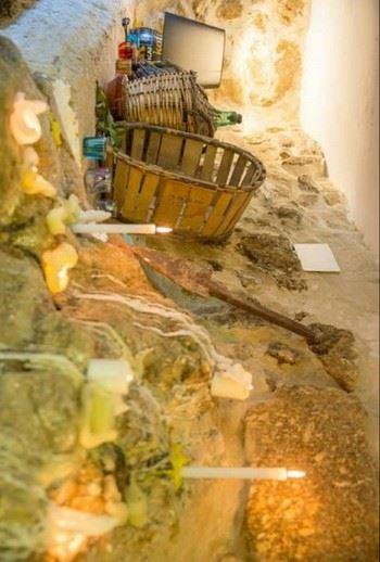 Alquiler vacaciones en Casas del Castañar, Cáceres