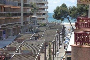Alquiler vacacional en Salou, Tarragona