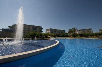 Alquiler vacaciones en Tarragona, Tarragona