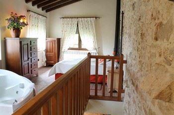 Alquiler vacaciones en El Barco de Ávila, Ávila
