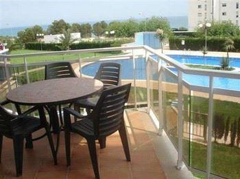 Alquiler vacaciones en Miami Platja, Tarragona