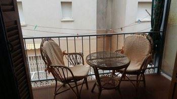 Alquiler vacaciones en Coma-ruga, Tarragona