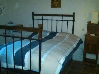Alquiler vacaciones en Villarrobledo, Albacete