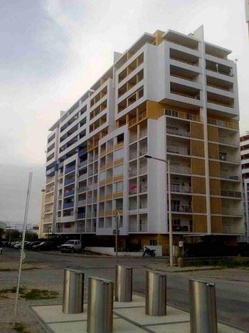 Alquiler vacacional en Portimão, 8500 Portimão