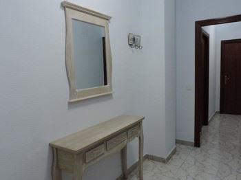 Alquiler de apartamentos Casar de Cáceres, Cáceres