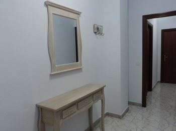 Alquier de Apartamento en Casar de Cáceres, Cáceres para un máximo de 4 personas con 2 dormitorios