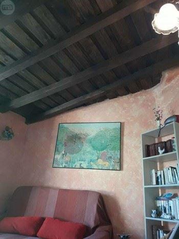 Alquiler vacaciones en Viandar de la Vera, Cáceres