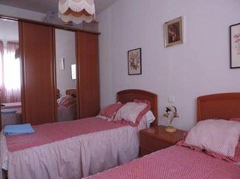 Alquiler vacaciones en Casar de Cáceres, Cáceres