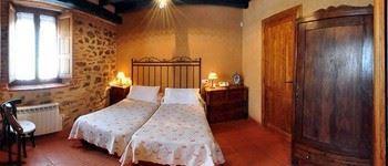 Alquiler vacaciones en Segovia, Segovia