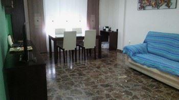 Alquier de Casa en Albacete, Albacete para un máximo de 6 personas con 2 dormitorios