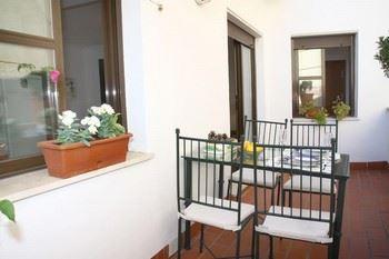 Alquiler vacaciones en Córdoba, Córdoba