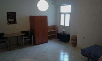 Alquier de Piso en Granada, Granada para un máximo de 1 persona con  1 dormitorio