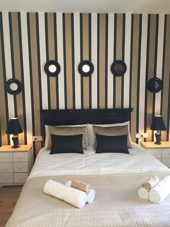 Alquier de Piso en Granada, Granada para un máximo de 6 personas con 2 dormitorios