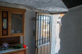 Alquiler vacacional en Los Balcones, Granada