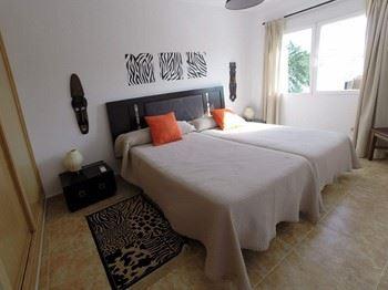 Alquiler habitación Gálvez, Toledo