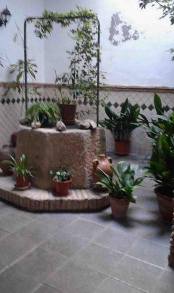 Alquiler vacaciones en Cazorla, Jaén