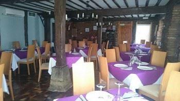 Alquiler vacaciones en Rudagüera, Cantabria