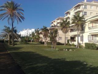 Alquiler vacacional en Mijas, Málaga