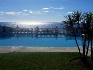 Alquiler apartamento playa Mijas, Málaga