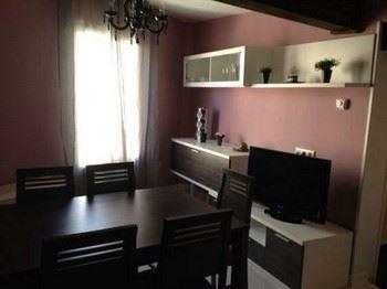 Alquier de Apartamento en Cuenca, Cuenca para un máximo de 3 personas con  1 dormitorio
