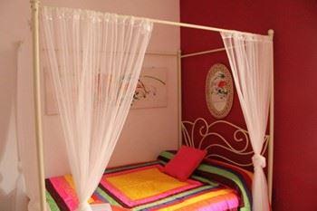 Alquier de Casa en Córdoba, Córdoba para un máximo de 2 personas con  1 dormitorio