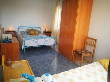 Alquier de Casa en Villanueva de la Vera, Cáceres para un máximo de 8 personas con 5 dormitorios
