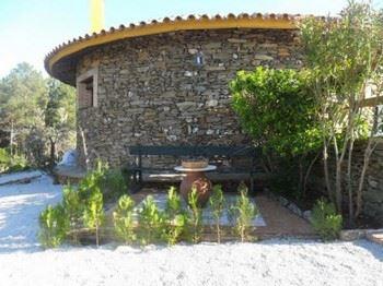 Alquiler vacaciones en Garciaz, Cáceres