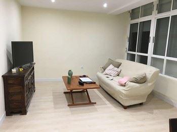 Alquier de Piso en Cartagena, Murcia para un máximo de 1 persona con  1 dormitorio